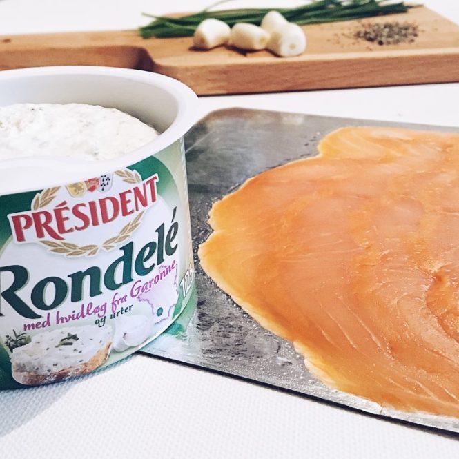 feuillete-saumon-salmon-cakes-4
