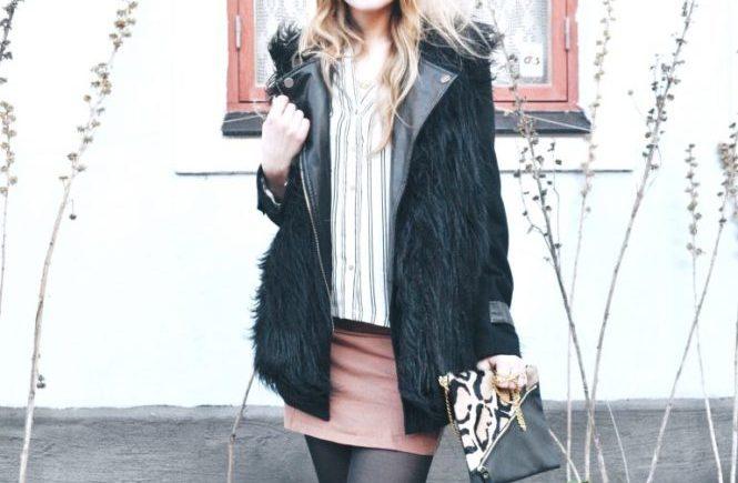 veste-en-fausse-fourrure-faux-fur-coat-main