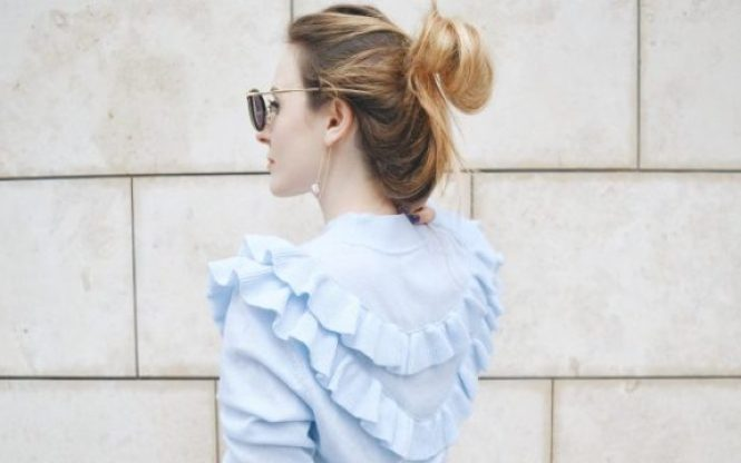 pull-a-volants-ruffle-top-main