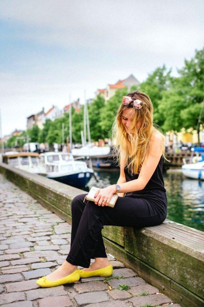 rire copenhague christianshavn