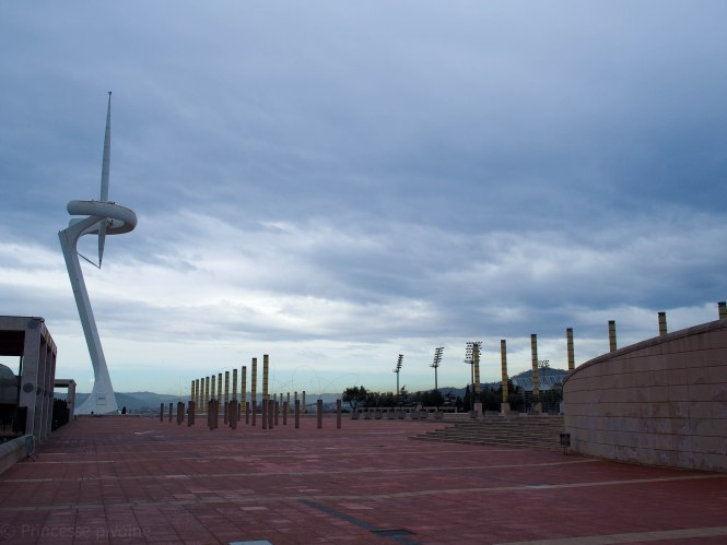 Espagne 7