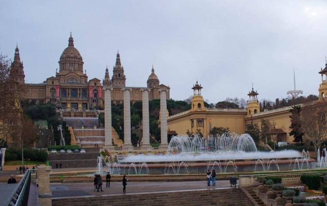 Espagne 12
