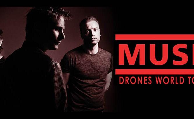 muse-DronesWorldTour