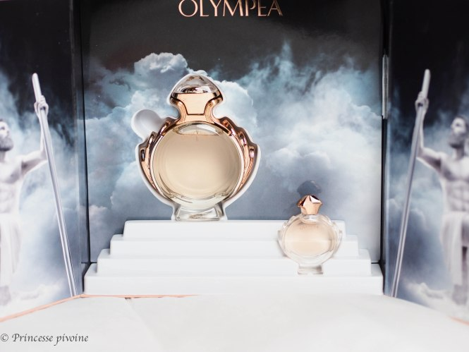 Soldes2016 olympea