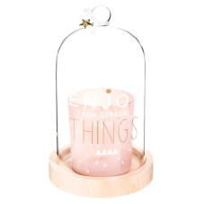 bougie-rose-sous-cloche-h-18-cm-enjoy-pastel-1000-1-39-160226_2