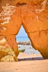 Algarve J2-12