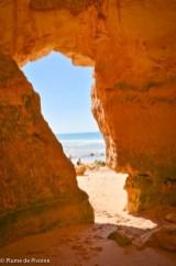 Algarve J2-17