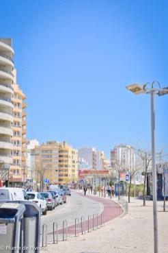 Algarve J2-44