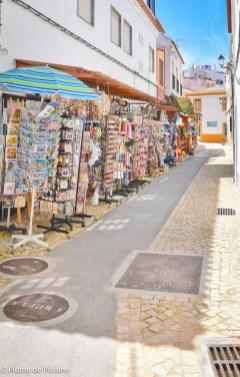 Algarve J2-49