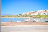 Algarve J2-53