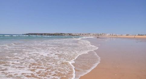 Algarve J3-10