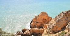 Algarve J3-31