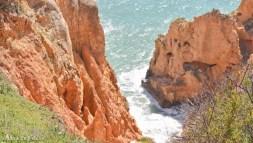 Algarve J3-36