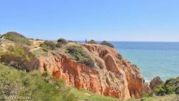 Algarve J3-38