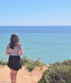 Algarve J3-39