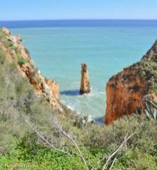 Algarve J3-41
