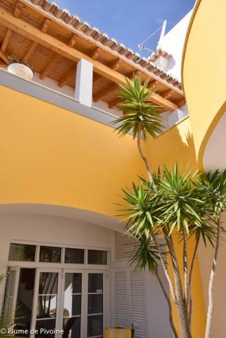 Algarve adresses-29