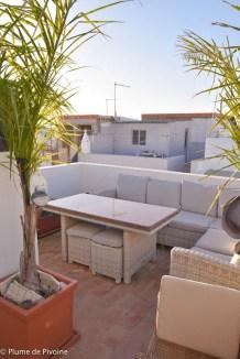 Algarve adresses-41