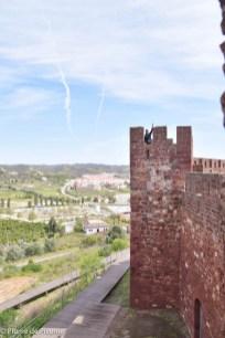 Algarve fin-48
