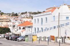 Algarve fin-62