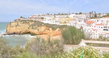 Algarve fin-66