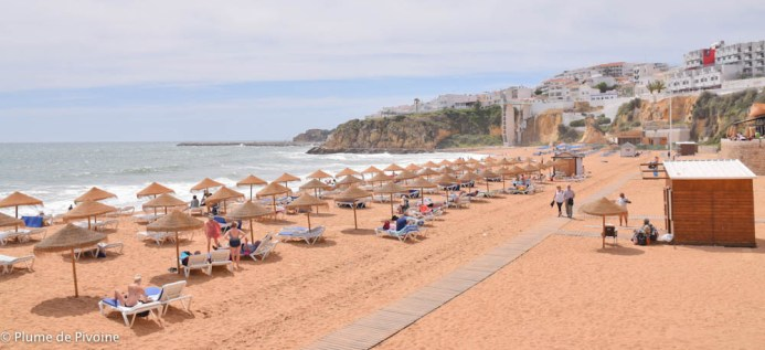 Algarve fin-75