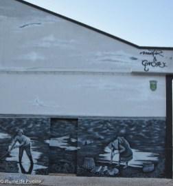 Algarve fin-86