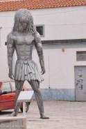 Algarve fin-93