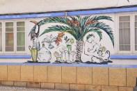 Street art algarve-15
