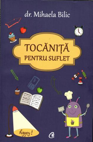 tocanita-pentru-suflet1