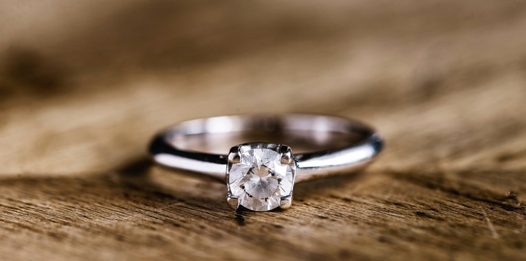 Insurance For Wedding Rings: Do I Need To Insure My Engagement Ring?