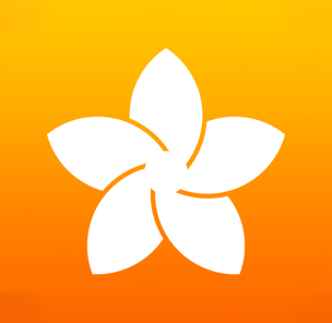 icone-plu-novo