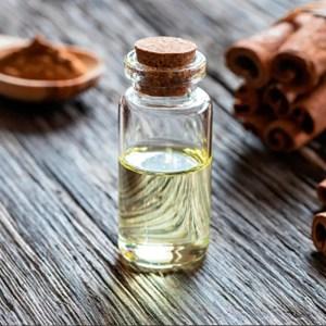 Canela – Casca 10ml <br /><i>(Cinnamomum zeylanicum)</i>
