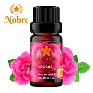Rosa Damascena 10%