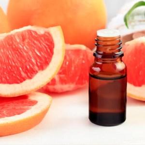 Grapefruit 10ml<br /><i>(Citrus grandis)</i>