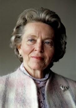 ElisabethElliot