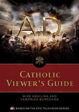 ad_the_catholic_viewers_guide-aquilina_mike-31632437-297287670-frntl