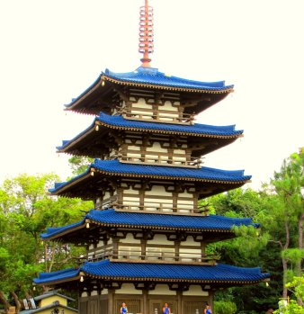 chinese_pagoda__2__by_whovian178-d68s2zd