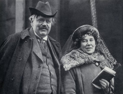 Chesterton-and-Frances.jpg