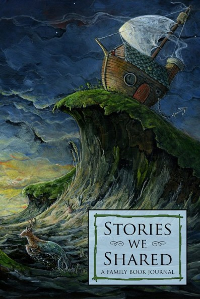 storiesweshared