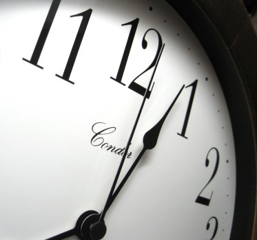 Time Management Freelance Writer