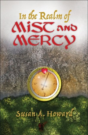 Mist-and-Mercy-cover-1
