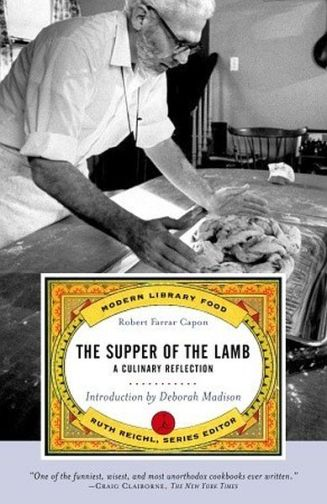 supper-of-the-lamb