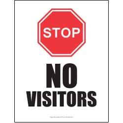 Free Printable Covid 19 Coronavirus Signs Posters Plum Grove