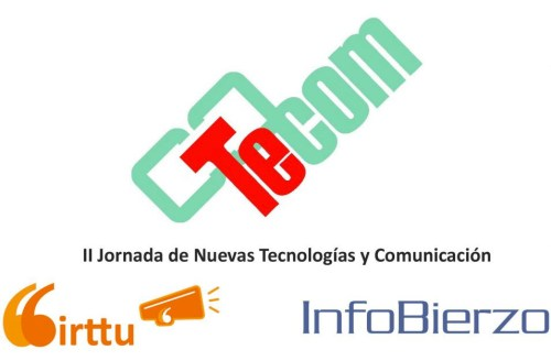 Tecom 2018. Plumilla Berciano