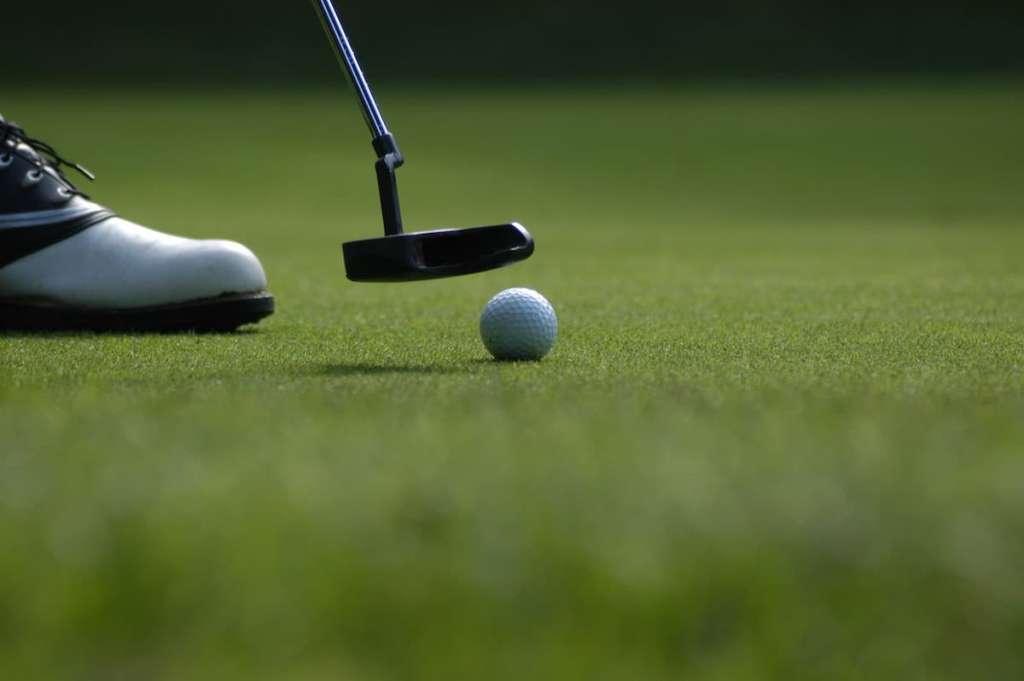 golf-wordpress-theme-13