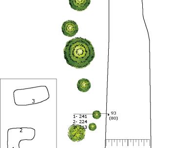 PLGC - Hole 5 - Cropped