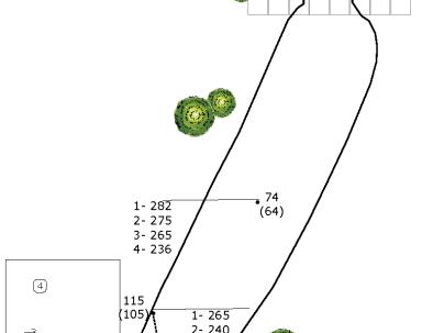 PLGC - Hole 8 - Cropped