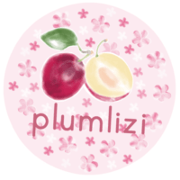 plumlizi Turns ONE!!!