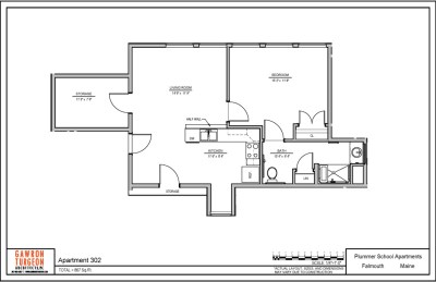 Plummer-School-Apartment-floor-plans-302
